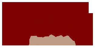 Pascal's Bistro Logo