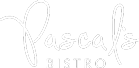 Pascal's Bistro in Peachtree City GA