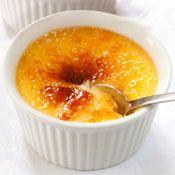 mango-creme-brulee