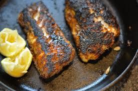 blackened-grouper-stock