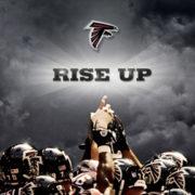 ATL Falcons 2