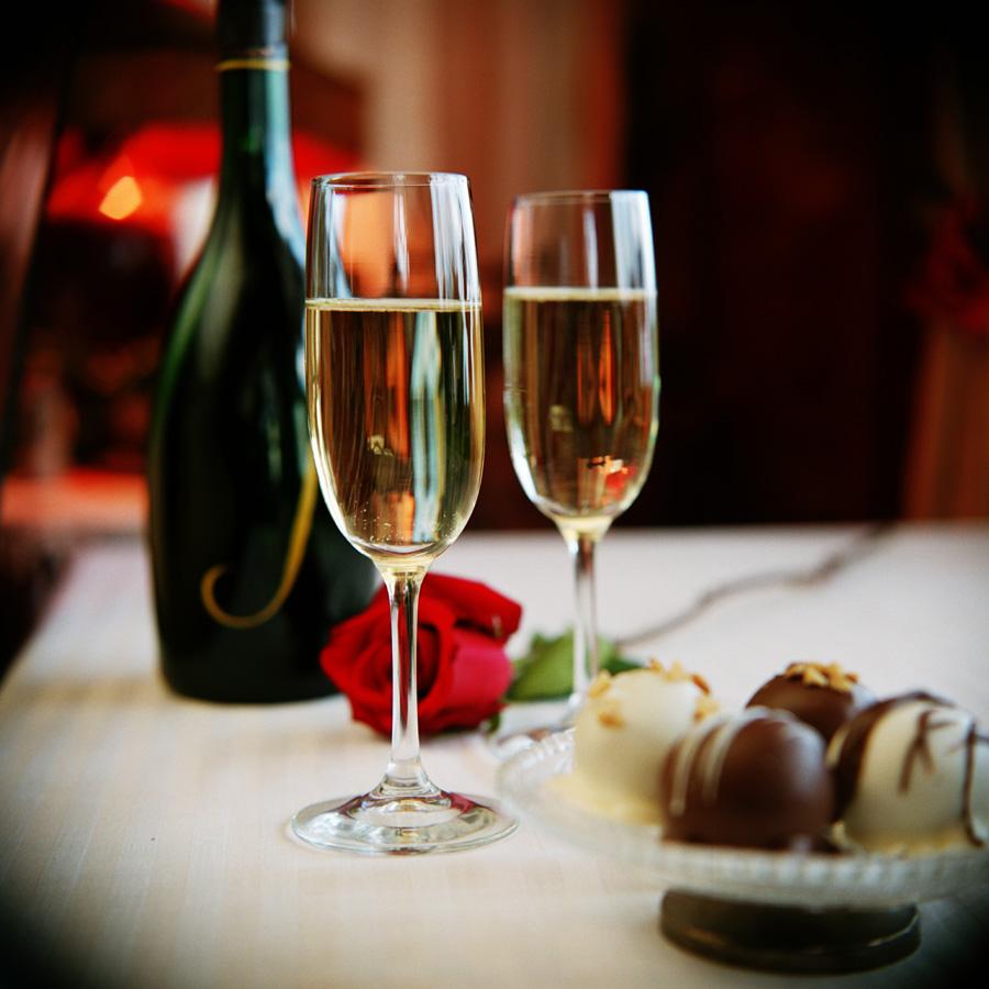 VALENTINES DINNER SPECIALS Pascals Bistro In Peachtree